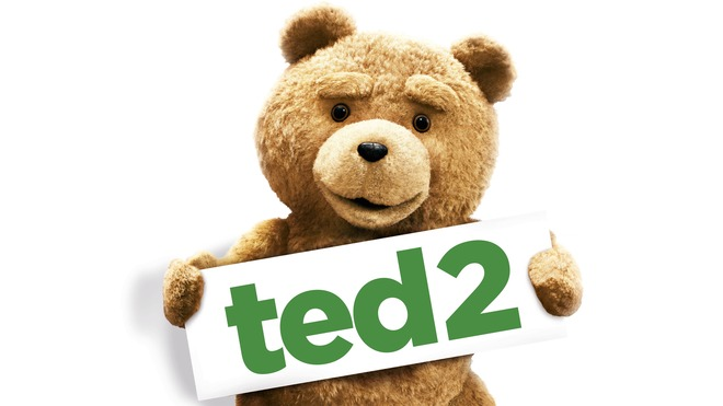 2015_ted_2_