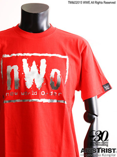 nwotee_red_slv_top