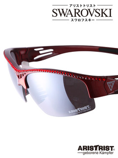 swarovski_sunglass9_red_top