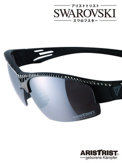 swarovski_sunglass9_bk_top