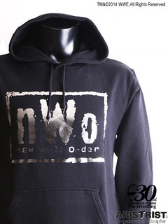 nwo_hooded_parka_slv_top