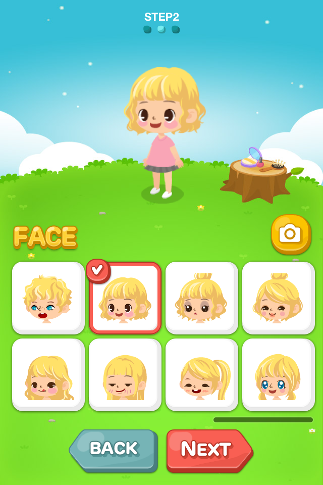 Avatar Communication Service Line Play Is Now Available