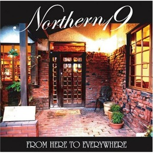 Northern19_FromHereto