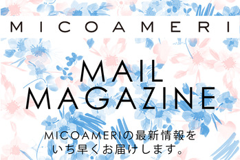 MICO-MAIL2