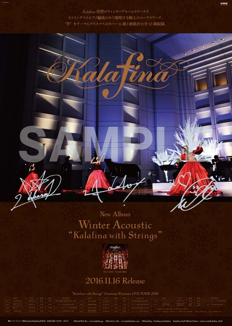 WinterAcoustic_B2_sign