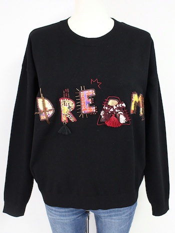 DREAM KNIT1