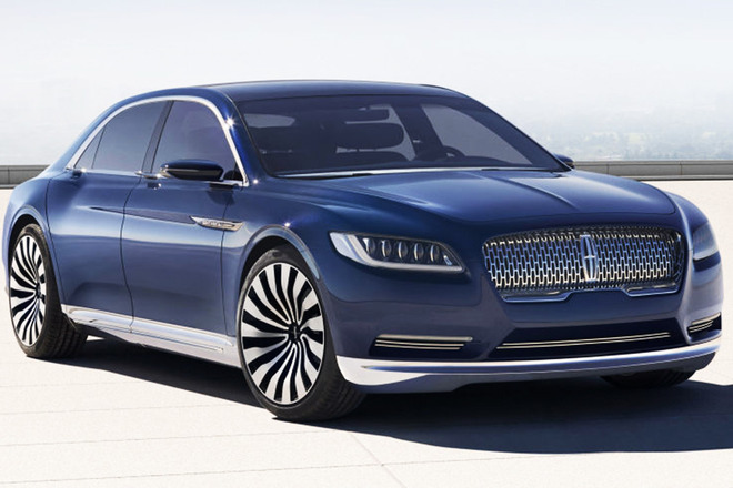 lincolncontinental_01