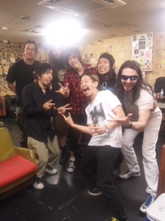 KNOCK OUT MONKEY Official Blog-120523_182920.jpg