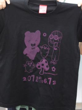2011.ws.t013