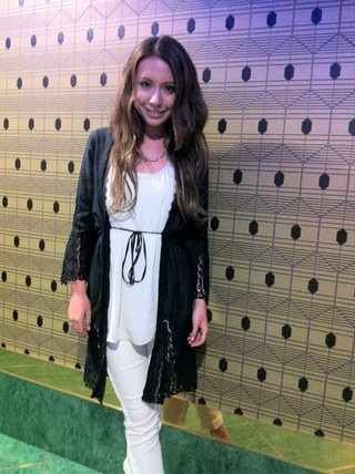 $May J. Official Blog 「May J.'s Diary」 powered by アメブロ-ipodfile.jpg