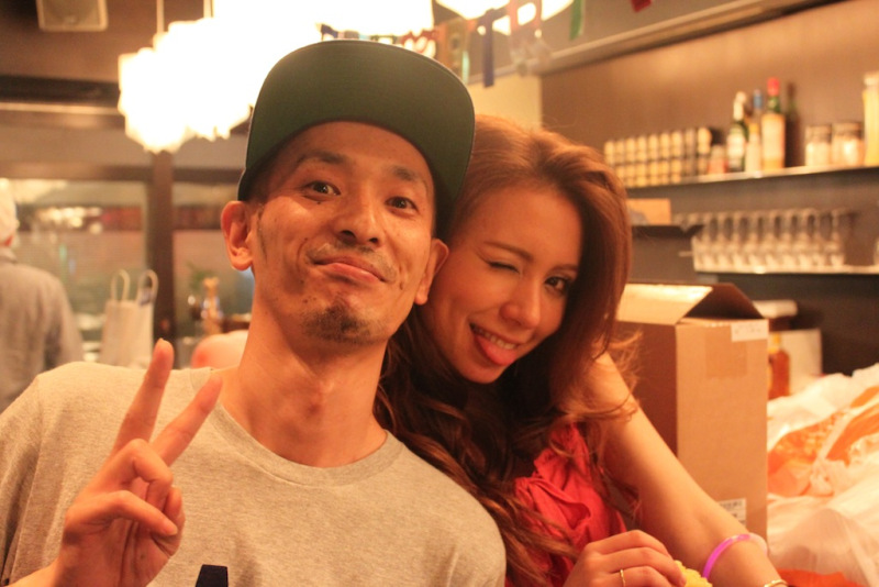 $May J. Official Blog 「May J.'s Diary」 powered by アメブロ