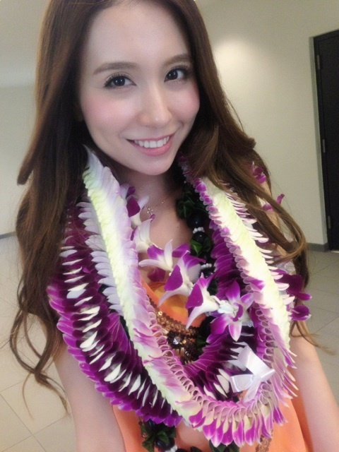 $May J. Official Blog 「May J.'s Diary」 powered by アメブロ-image