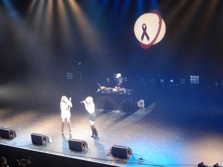 May J. Official Blog 「May J.'s Diary」 powered by アメブロ-IMG_8052.JPG
