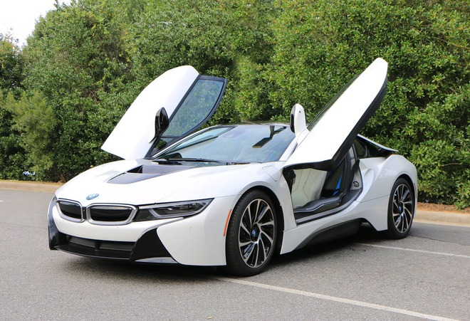 2016-bmw-i8-for-sale-1