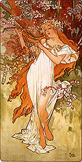 120px-Alfons_Mucha_-_1896_-_Spring