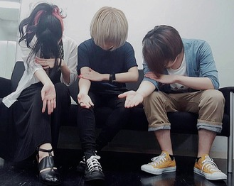 reol0702