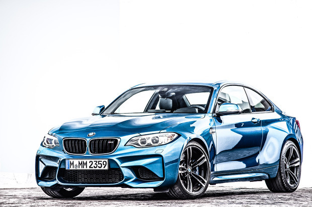 P90199668_highRes_the-new-bmw-m2-10-20.jpg