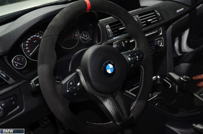 Bmw335imperformanceinterior11_2
