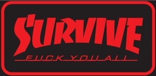 REBEL-SURVIVE.com