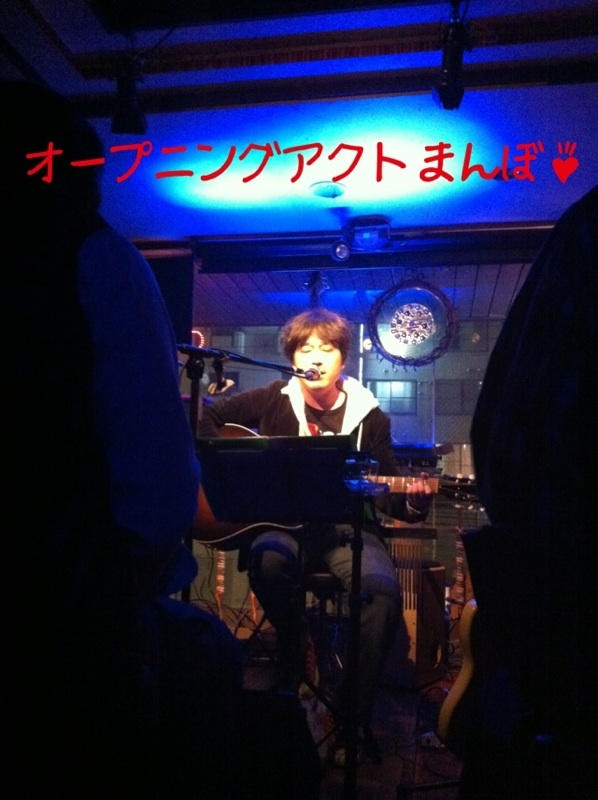 $Sing a song! 鈴音のブログ