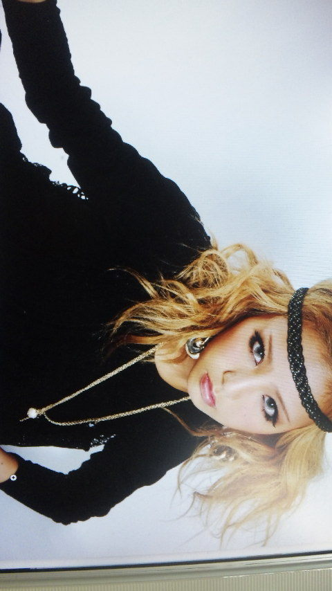 nuts 武田静加 official blog RADIANT powered by ameba-100831_194128.jpg