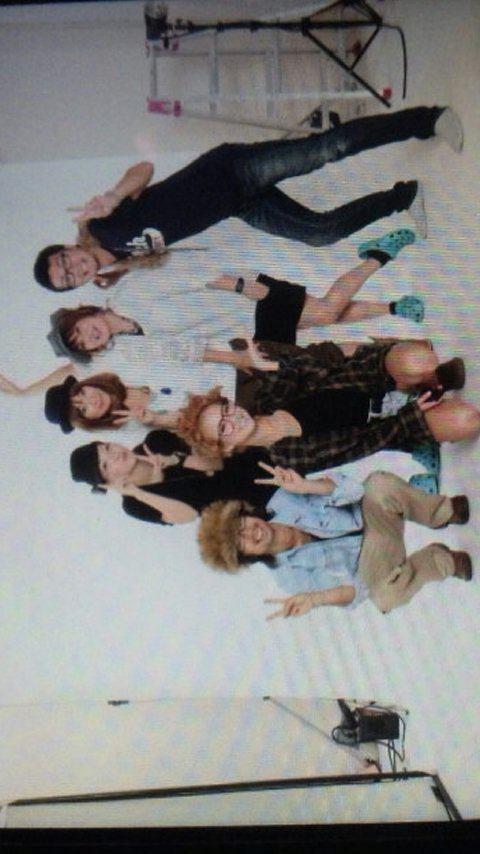 nuts 武田静加 official blog RADIANT powered by ameba-100929_170553_ed.jpg