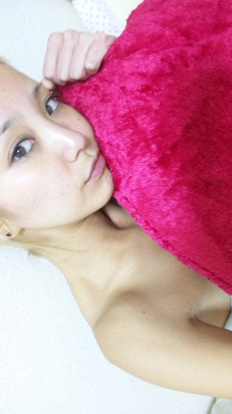 $nuts 武田静加 official blog RADIANT powered by ameba-100826_233801.jpg