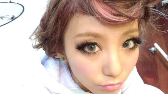 nuts 武田静加 official blog RADIANT powered by ameba-111029_140537.jpg