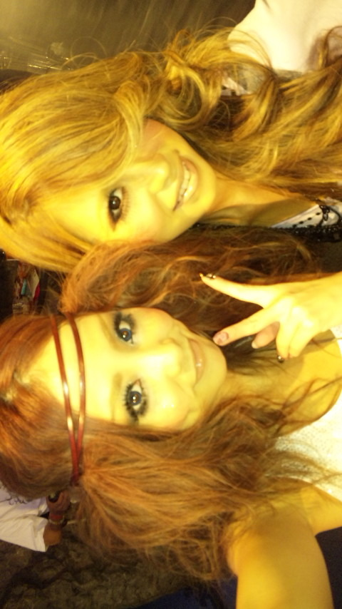 nuts 武田静加 official blog RADIANT powered by ameba-091030_234751.jpg