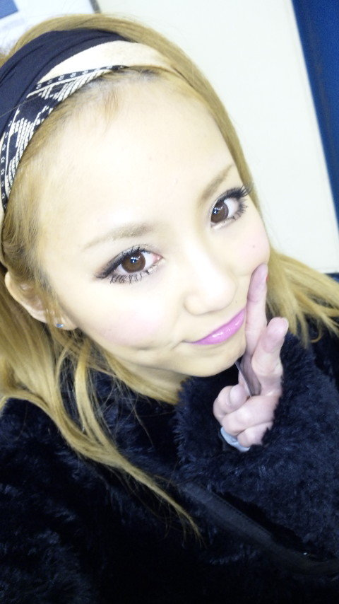 nuts 武田静加 official blog RADIANT powered by ameba-100128_231615.jpg