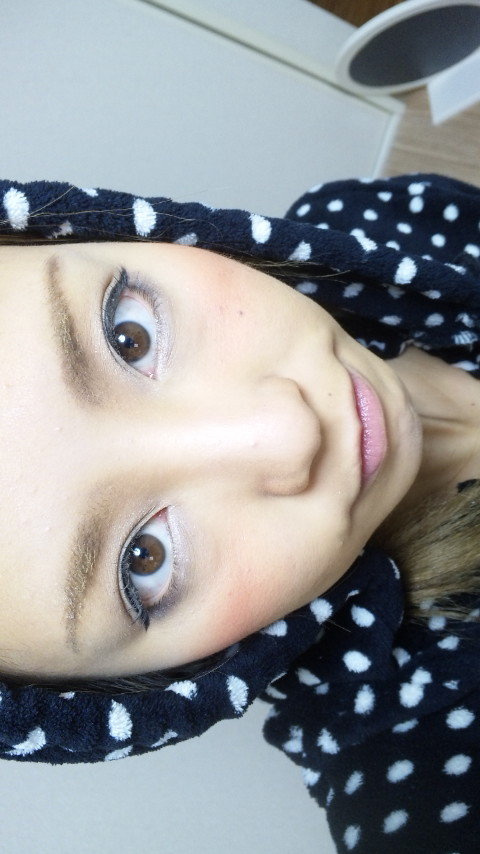 nuts 武田静加 official blog RADIANT powered by ameba-100531_122522.jpg
