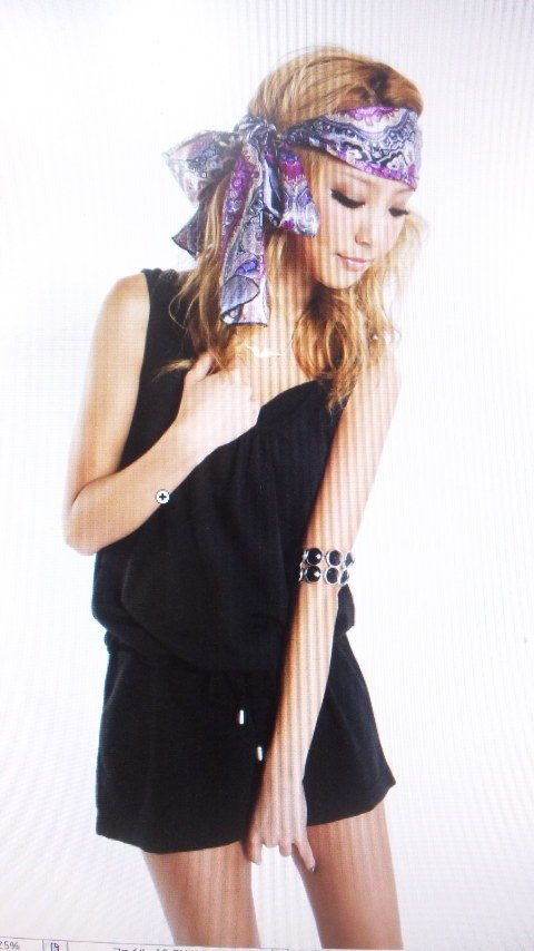 nuts 武田静加 official blog RADIANT powered by ameba-100831_194257.jpg