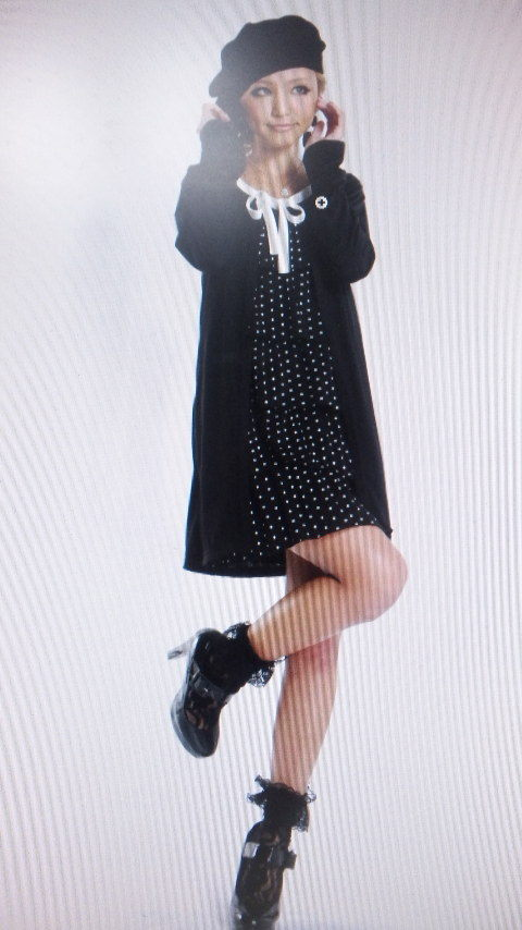 nuts 武田静加 official blog RADIANT powered by ameba-100831_194629.jpg