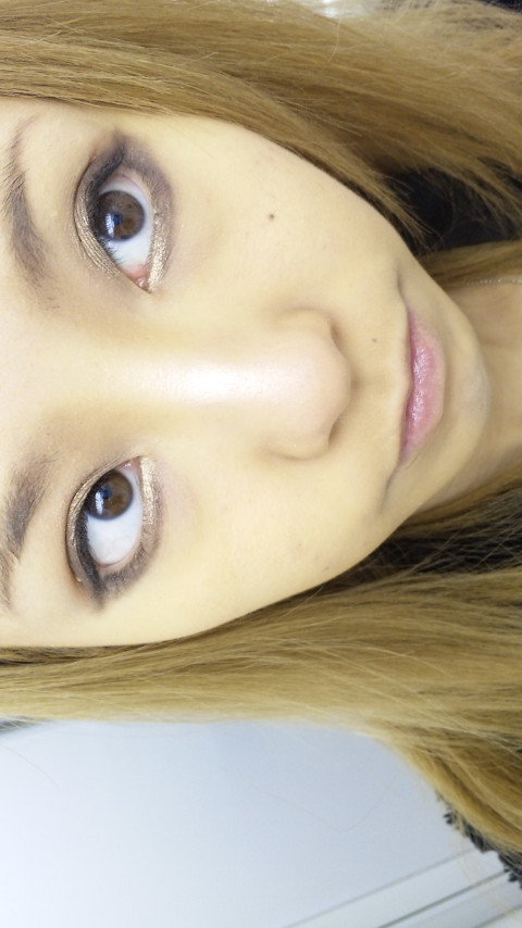 nuts 武田静加 official blog RADIANT powered by ameba-100128_152650.jpg