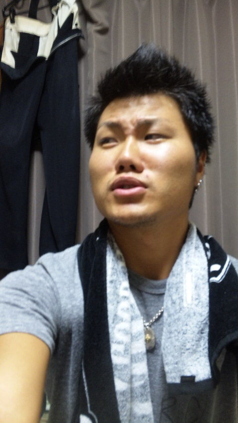 nuts 武田静加 official blog RADIANT powered by ameba-100830_021400.jpg