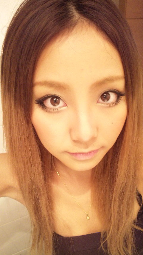 nuts 武田静加 official blog RADIANT powered by ameba-101030_184415.jpg