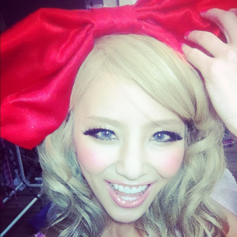 nuts 武田静加 official blog RADIANT powered by ameba-__.JPG