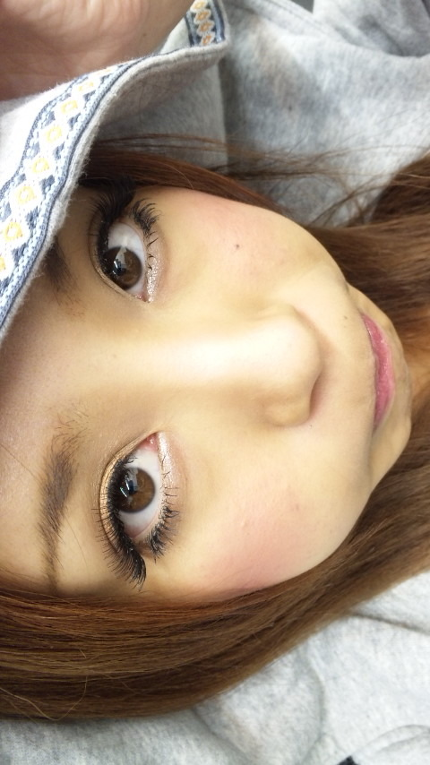 nuts 武田静加 official blog RADIANT powered by ameba-091130_224142.jpg