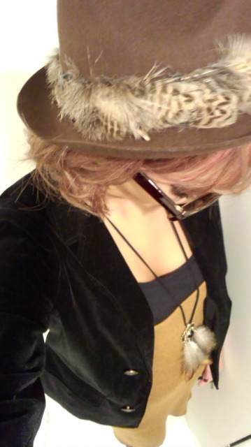 nuts 武田静加 official blog RADIANT powered by ameba-111029_161419.jpg