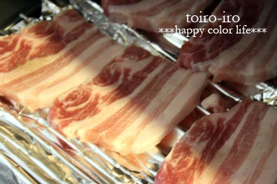 トイロイロ ***happy color life***-2