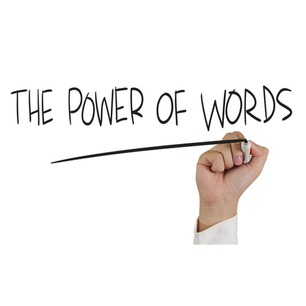 Power-of-words_1