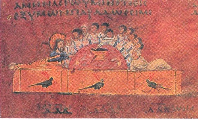 last-supper-rossano31