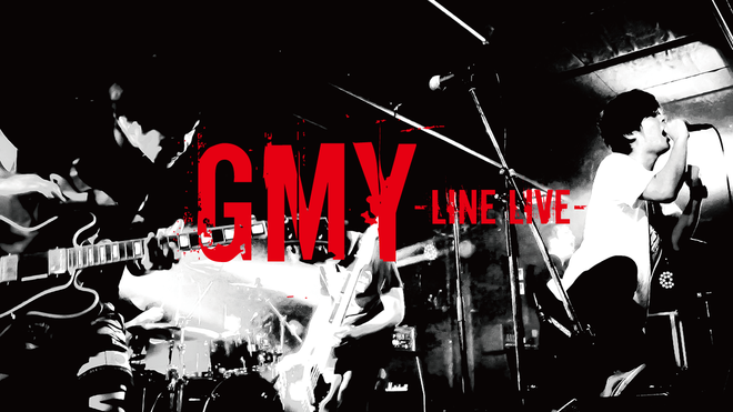 gmylinelive02